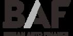Logo-BAF-20183