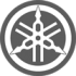 Logo-Yamaha-bw